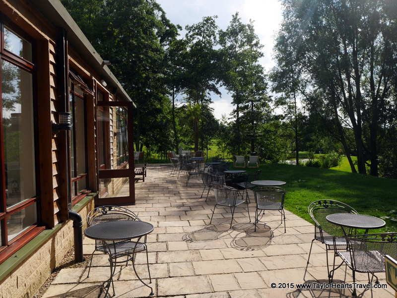Cotswolds, the cotswolds, Review, Farncombe, Blog, Travel Blog, Taylor Hearts Travel