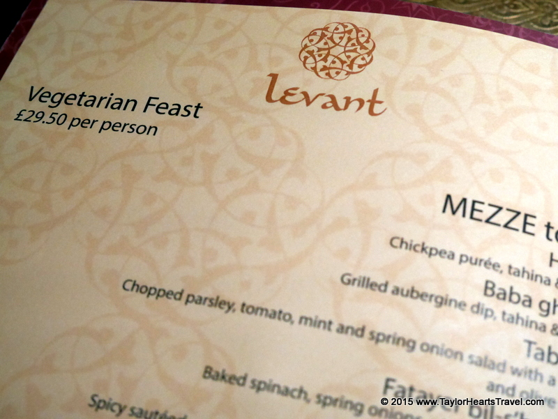 Middle East, Lebanese, levant london, levant, levant restaurant, Travel Blog, Blog, UK Trave Blog, Taylor Hearts Travel, UK Lifestyle Blog, Food blog, UK food blog, #SundayServed, Sunday Served