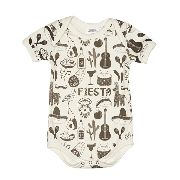 Fiesta, Two Tykes, Mexico, online baby store, baby travel, natural baby products, best baby products, Travel Style,
