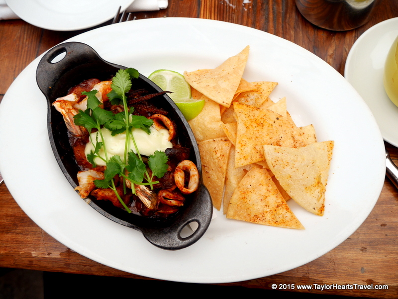 Best places to eat in San Francisco, Best Restaurants San Francisco, Foreign Cinema