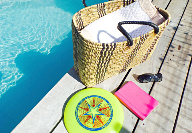 from-the-poolside-still-life2