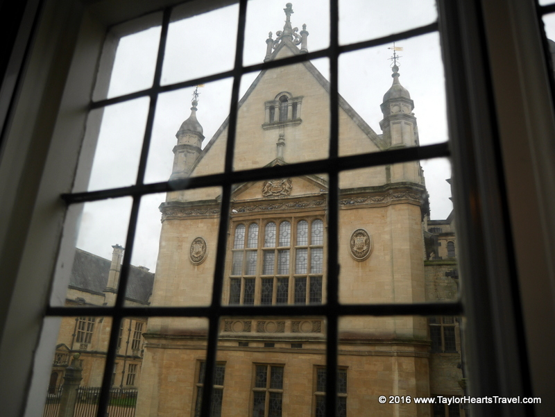 what to do in oxford, Oxford City,  Visit Oxford, oxford, Mercure, Mercure Oxford, Eastgate Oxford, Mercure Eastgate Oxford, Oxford Hotel, Oxford Hotels