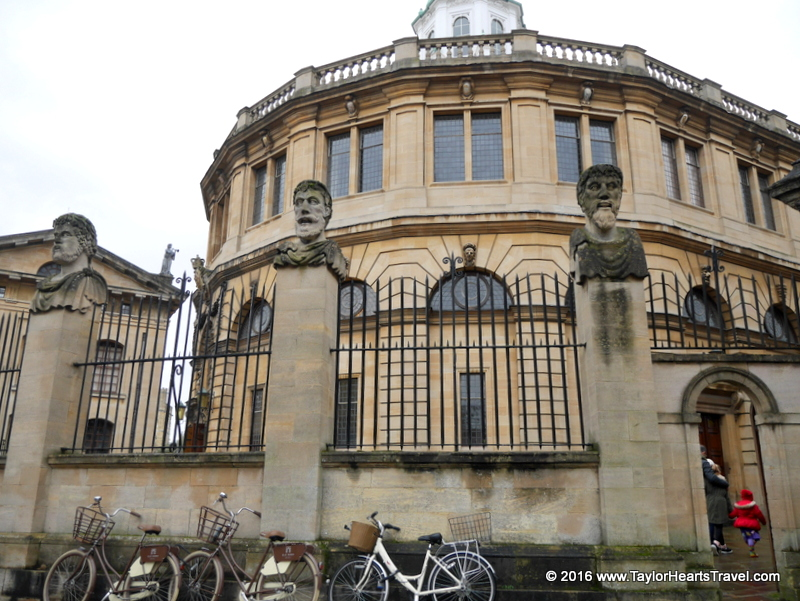 Radcliffe Camera, Radcliffe Square, Bodleian Library, what to do in oxford, Oxford City, Visit Oxford, oxford, The Sheldonian, Sheldonian, Theatre