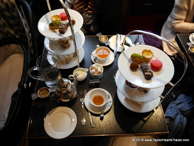 The Old Parsonage, restaurants oxford, what to do in oxford, Oxford City,  Visit Oxford, Oxford,  afternoon tea, oxford