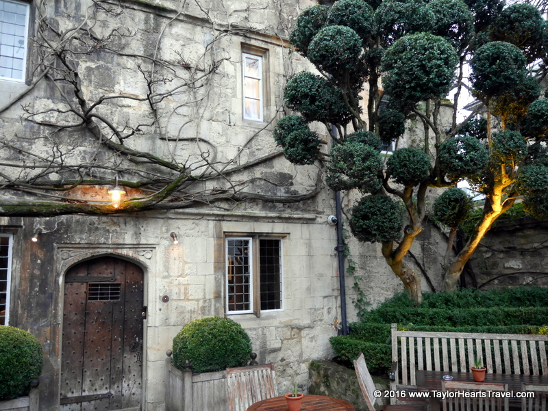 The Old Parsonage, restaurants oxford, what to do in oxford, Oxford City,  Visit Oxford, Oxford,