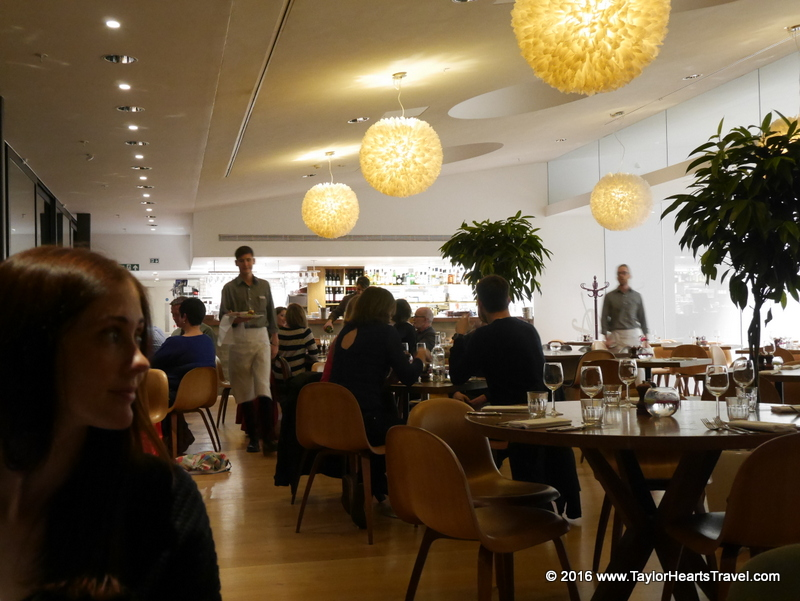 Ashmolean, Ashmolean Dining Room, restaurants oxford, what to do in oxford, Oxford Cit,  Benugo, Visit Oxford, oxford