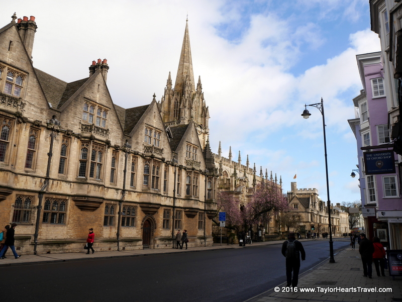 what to do in oxford, Oxford City, Visit Oxford, oxford