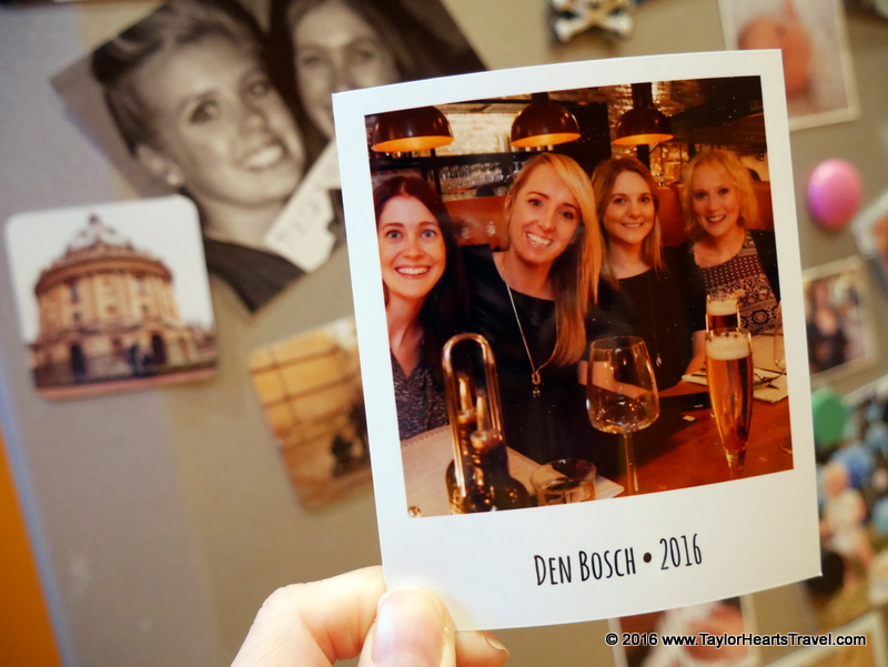 Cheerz, Competition, UK Travel Blog, Taylor Hearts Travel