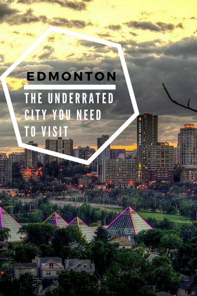 Edmonton, things to do in alberta, canada, alberta, Edmonton, Travel Blog