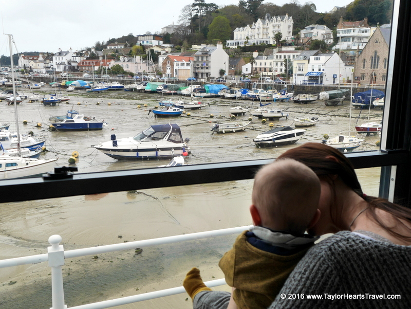 visit jersey, jersey tourism, Jersey, things to do in Jersey, travel blog, family travel blog