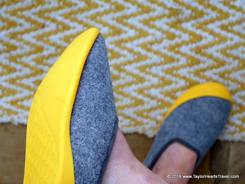 mahabis, mahabis slippers, mahabis slippers review