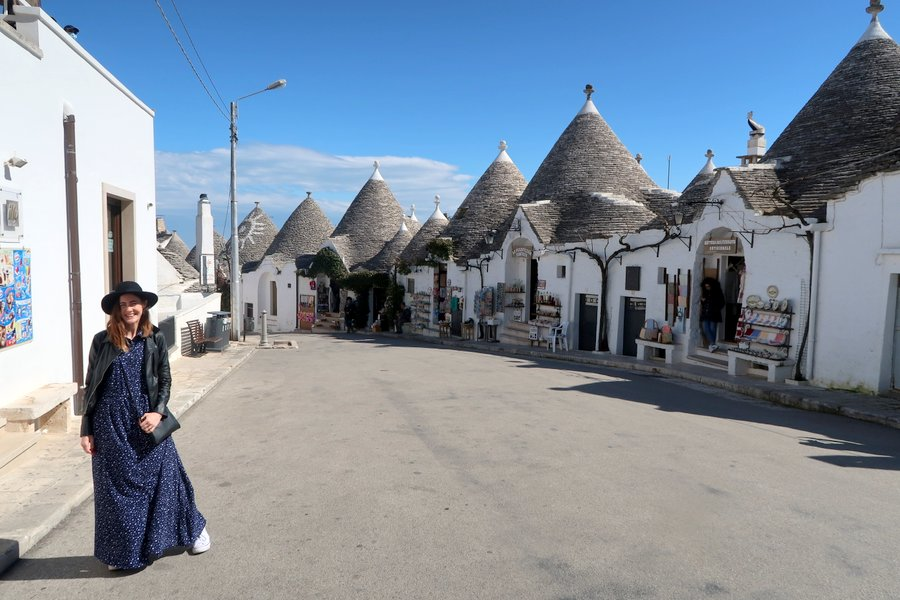 Puglia Holidays, Raro Villas, Bookings For you, Family Travel Blog, Family Travel Vlog, Taylor Hearts Travel, Puglia, Family holidays in Italy, Puglia Villa, Alberobello, puglia with kids,