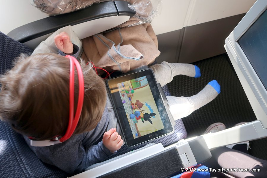 flying with children, Flying with a toddler, travelling with toddlers,